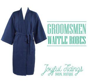 6bbef86de4 Groomsmen – Joyful Tidings Bridal Boutique